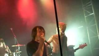 Vegastar 29 novembre 2008