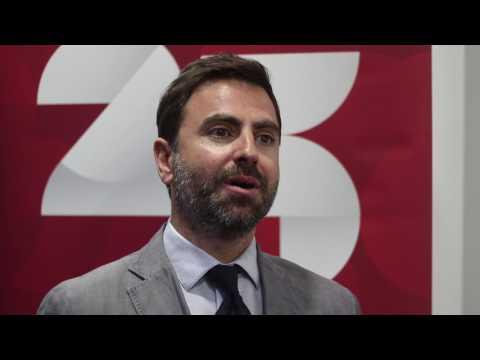 Entrevista Luis Soldevila, CEO de Brandmanic[;;;][;;;]