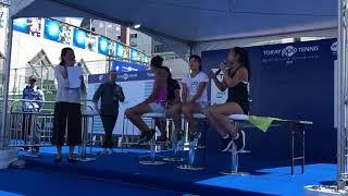 Su-Wei Hsieh,Makoto Ninomiya,Eri Hozumi