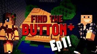 Video Minecraft - Find The Button Plus! #1 Fichu bouton ! (Ft Cerise06) MP3, 3GP, MP4, WEBM, AVI, FLV November 2017