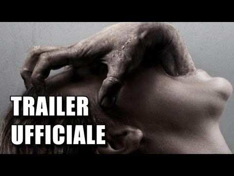 the possession - trailer