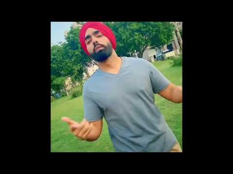 Kalle Kalleo || Ammy Virk || Full Song || Latest Punjabi Songs 2020
