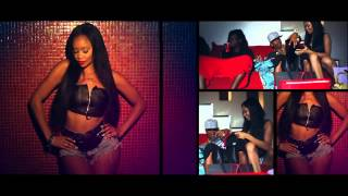 Plies - Faithful ft. Rico Love [Official Video]