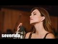 SEVERINA – KAO (OFFICIAL VIDEO  HD 2017.)