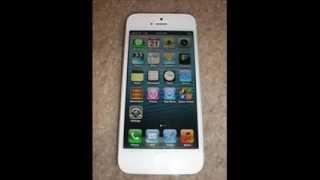 harga iphone Harga APPLE IPhone 5 16GB Sms: 0858 543 418 78