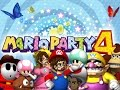 St. Patrick's Day Special - Let's Play Mario Party 4 [Drunken Shenanigans] - Green Tunic Gaming