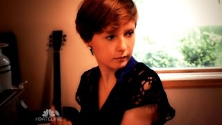 Dateline Mini-Mystery: Obsession | Dateline NBC