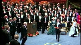 Video John Nash (Nobel Prize) MP3, 3GP, MP4, WEBM, AVI, FLV September 2018