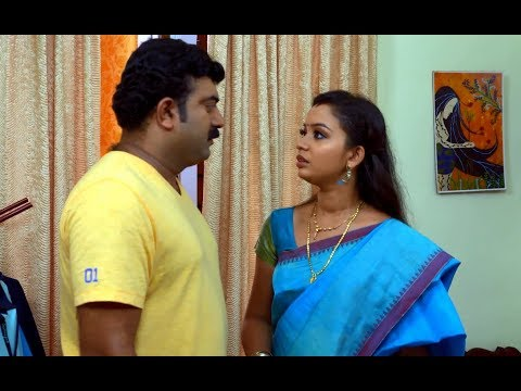Sthreepadham | Episode 299 - 23 May 2018 | Mazhavil Manorama