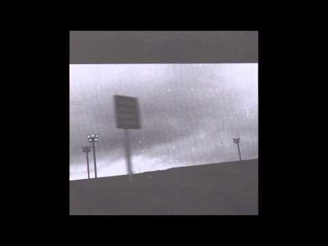Godspeed You! Black Emperor - F#A#∞ (1998)