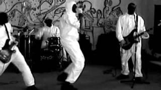 Video AMOCLEN - Deprex