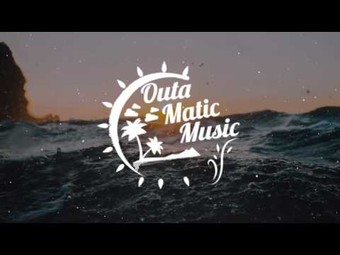 Kygo & Ellie Goulding - First Time (OutaMatic Remix)
