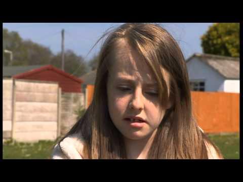 Teenagers heart attack warning
