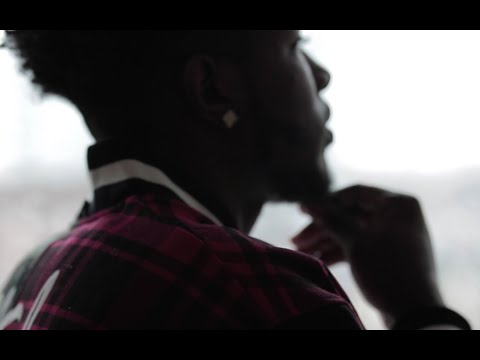 Download Jay Luc - Better On The Other Side (Official Music Video) MP3