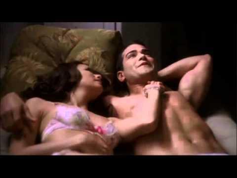 Порно видео: Секс с домработницей