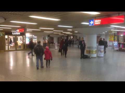 Timo Soini laulaa virsiä ja rukoilee tekijä: Happokanttori