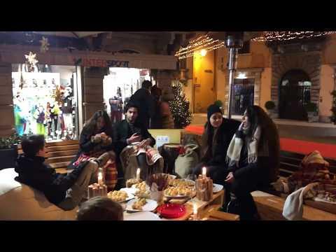 Cooperative sociali a SalòCooperative sociali a Salò<media:title />