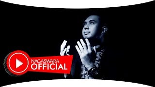 Merpati Band - Doa Untuk Ibu Bapak - Official Music Video - NAGASWARA
