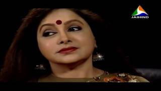 Video Better Half  Lekha SreekumarвФВ Wife Of MG SreekumarвФВ 24th January 2016 вФВ Full Episode MP3, 3GP, MP4, WEBM, AVI, FLV Maret 2019