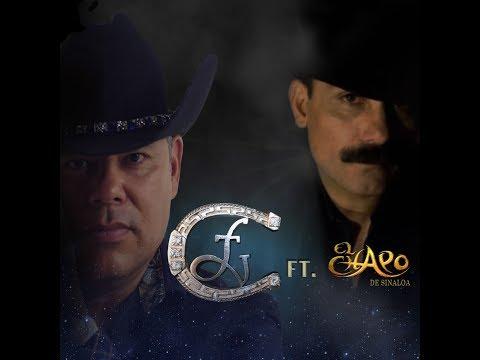 LE DIRÉ QUE ME GUSTA - Frank Velasquez ft El Chapo de Sinaloa (VIDEO OFICIAL)