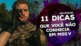 Este vídeo não contém spoilers da história. Participe da brincadeira no começo do vídeo e aproveite para compartilhar! http://www.baixakijogos.com.br.