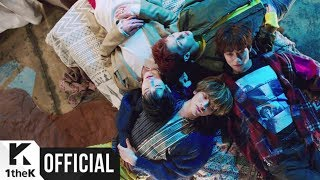 Video [MV] N.Flying(엔플라잉) _ Rooftop(옥탑방) MP3, 3GP, MP4, WEBM, AVI, FLV Maret 2019