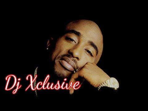 90s BEST HIP HOP MIX ~ MIXED BY DJ XCLUSIVE G2B - 2Pac, Biggie, Jay-Z, Snoop Dogg, Redman & More