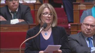Video Film en l'hommage de Corinne Erhel MP3, 3GP, MP4, WEBM, AVI, FLV Oktober 2017
