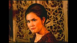 Khmer Movie - pich Sne [16 END]