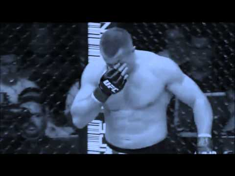 Mirko - All material in this video is owned by Zuffa and UFC. FAIR USE NOTICE OF NON-VIOLATION. I Wanted to make this one a little different. We have all seen the sa...