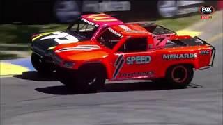 Download Video STADIUM SUPER TRUCKS - RACE 2 - ADELAIDE 500 2018 MP3 3GP MP4