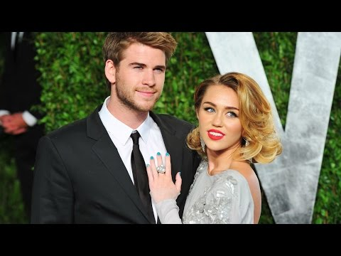 beautifull - HD 720p & Small Screen!!!! Miley & Liam (Never Stop): http://www.youtube.com/watch?v=Z7IESEzgd3Q Backup ; http://www.youtube.com/user/thaiscollywogs Tumblr; ...
