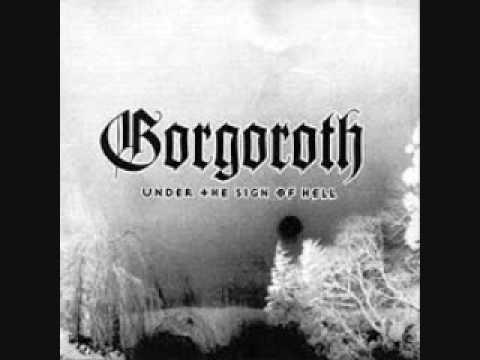 Gorgoroth videos gorgoroth revelation of doo publicscrutiny Image collections
