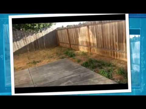 Home For Rent   1050 Silk Oak Dr, Suisun City, CA