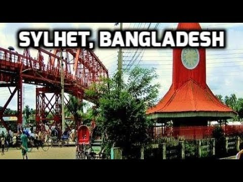 sylhet - Soundtrack: Pixel Peeker Polka - faster by Kevin MacLeod is licensed under a CC Attribution 3.0. http://incompetech.com/music/royalty-free/index.html?isrc=US...