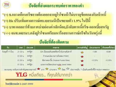 YLG NightUpdate 17-06-15