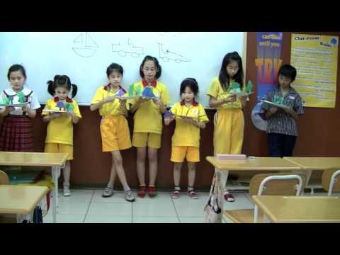Magnet Toys.avi (видео)