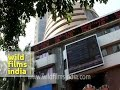 Bombay Stock Exchange, Mumbai - YouTube