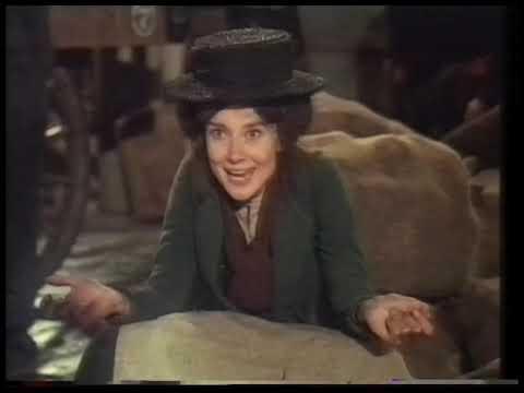 Film 94 Report on My Fair Lady's restoration