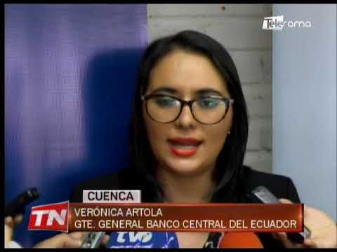 Artola socializó las reformas al proyecto de ley de crecimiento económico