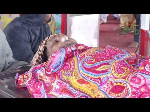 Video Sai Iqbal Shah Ji ( Vicky Sai Ji ) Antim Rasam 23-2-2018 BMS Pictures download in MP3, 3GP, MP4, WEBM, AVI, FLV January 2017