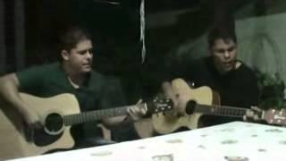 Hino Avulso Mocidade De Rio Preto