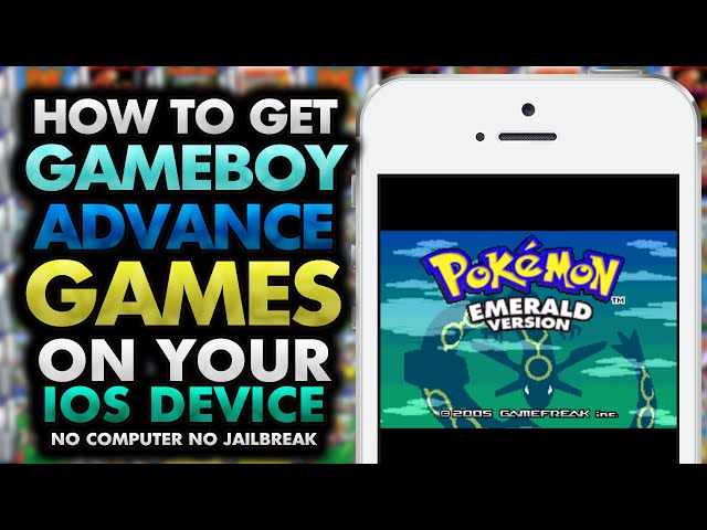 how to hack ios games with computer no download