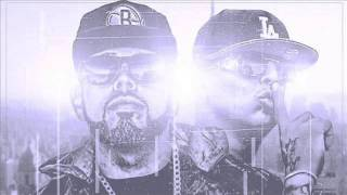 Dandote - Magnate Ft Nicky Jam - Original Video- REGGAETON 2014Suscríbase a nuestro canal !http://www.youtube.com/user/BraDembow