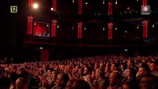Kabaret Skeczów Męczących - Cebula (ONA - Królowa Łez)