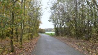 Nonton Colwick Country Park  Late Autumn  2011 Film Subtitle Indonesia Streaming Movie Download