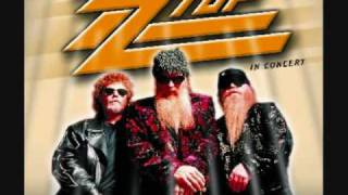 La Grande (OR) United States  city pictures gallery : ZZ Top - La Grange
