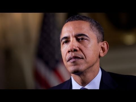 Weekly Address: The New Year thumbnail