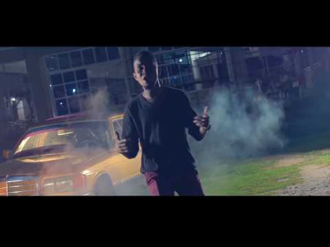 BEDA ANDREW  -  MBALI SANA (Official Music Video)SMS SKIZA 7636509 to 811