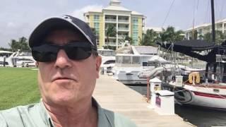 Lantana Marina, South Florida
